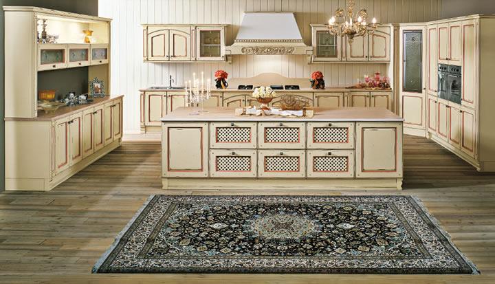 muebles rusticos italianos una respuesta a muebles de cocina italianos